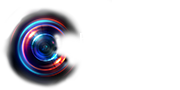 Logotip za BRAVIA CORE
