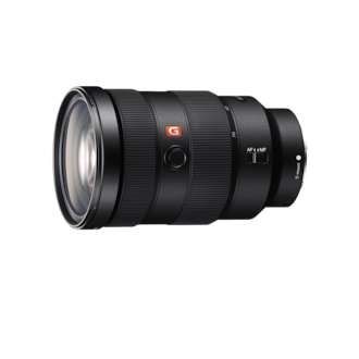 Slika FE 24–70 mm F2,8 GM