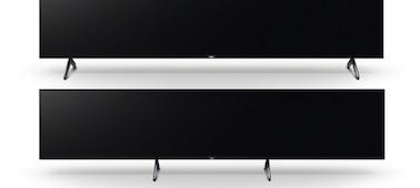 Slika prikazuje 2-smerno stojalo za več položajev