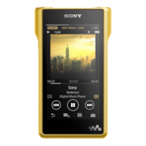 Slika WM1Z Walkman® Signature Series