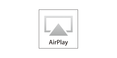 Zvok AirPlay
