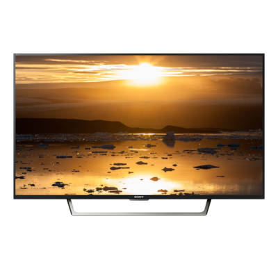Slika Televizor WE75 Full HD HDR z zaslonom TRILUMINOS