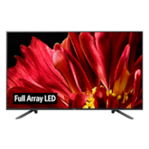 Slika ZF9| MASTER Series | Full Array LED | 4K Ultra HD | Visok dinamični razpon (HDR) | Pametni televizor (Android TV)