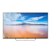 Slika W75C Full HD z Android TV