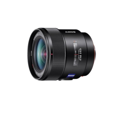 Slika Distagon T* F2 ZA SSM (24 mm)