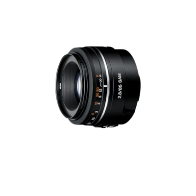 Slika F2.8 SAM (85 mm)