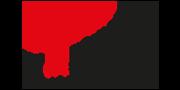 Dobitnik nagrade Reddot za 2020