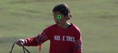 Slika Vrhunski fotoaparat α6600 serije E s senzorjem APS-C