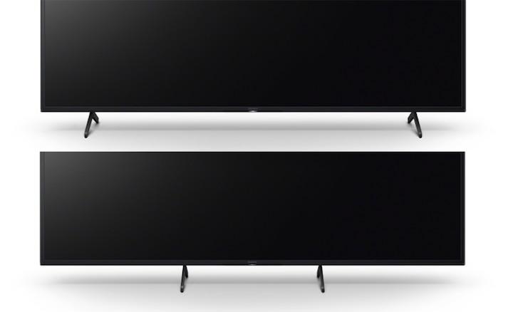 Slika, ki prikazuje dvosmerno stojalo
