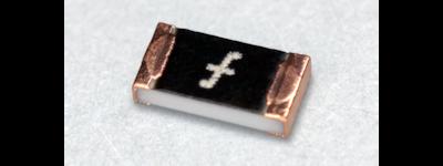 Kondenzator za zvok