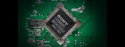 Sony CXD90035