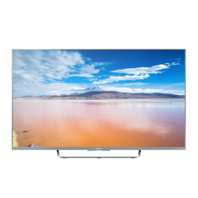 Slika W80C / W85C Full HD z Android TV