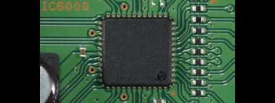 Digitalno-analogni pretvornik