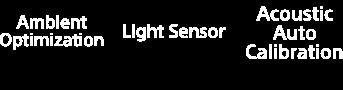 Logotip tehnologije optimizacije okolja