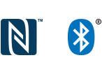 BLUETOOTH® in NFC™
