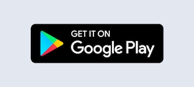 Logotip za Google Play
