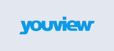 Logotip za youview